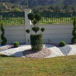 Bahçe Galeri